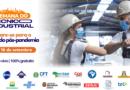"Semana do Técnico Industrial: ""O Mundo Pós-Pandemia"""